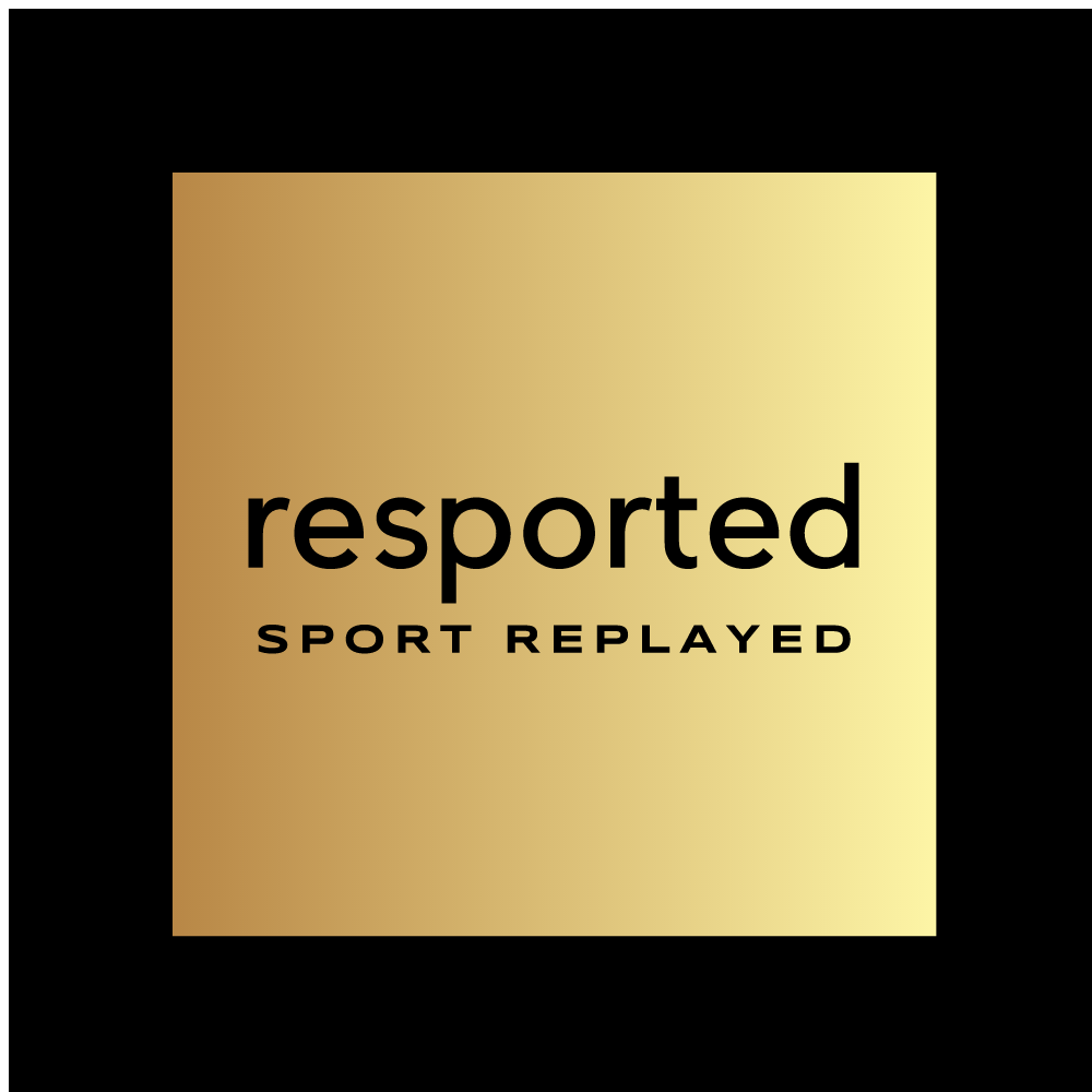 Sport Replayed